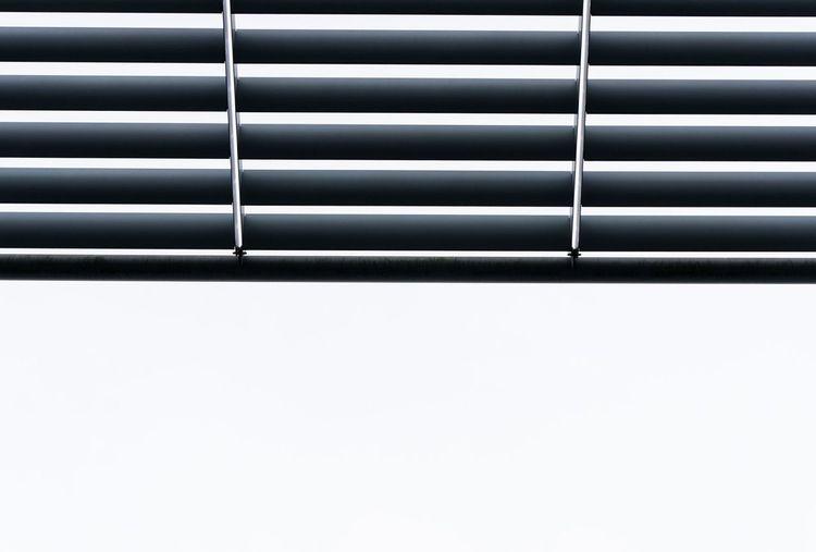 Manchester ManchesterCity Lookingup Fortheloveofblackandwhite Blackandwhite Negative Space Architecture Simplicity Raw Minimalism