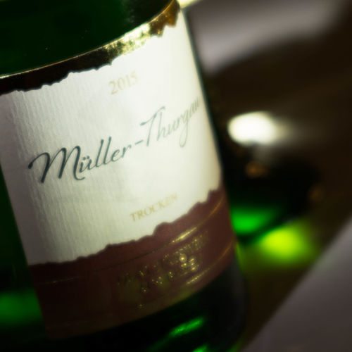 White Wine Weinrömer Römer Day Indoors  Indoors  Alcohol Refreshment Freshness Drink Cold Temperature Cold Drink No People Close-up Wineglass Wine Tasting Müller-Thurgau Wine Wine Bottle