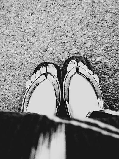 木更津花火大会 浴衣 Enjoying Life お出掛け Black And White Japanese Culture