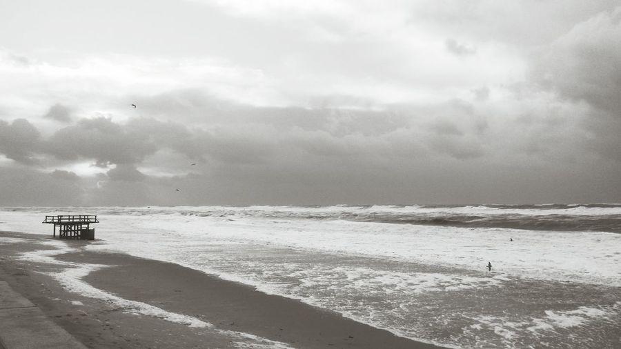 Surf @ Sylt