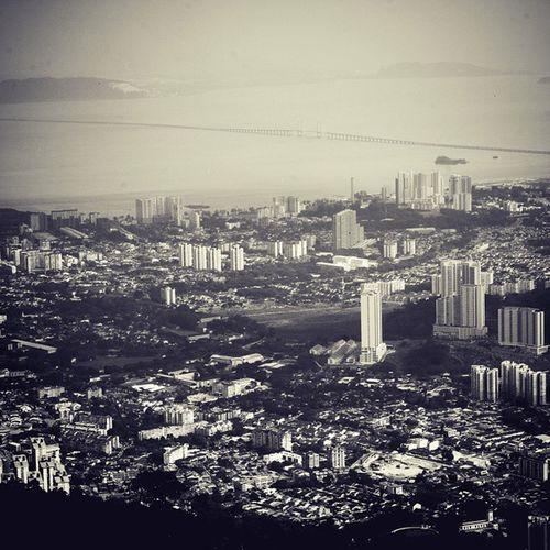 I don't want Go Back!!!!!!😤😣😦😡 Penangbeach
