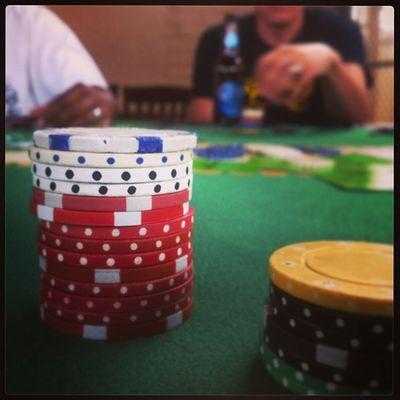 Sunday poker. Phxpoker Atthecash Poker