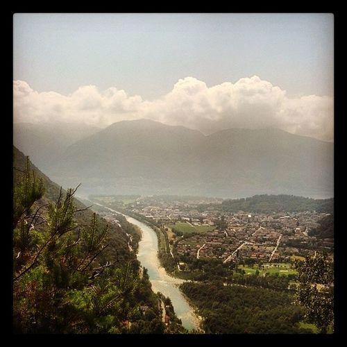Vallemaggia Locarno Centovalli Ticino switzerland