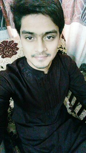 Likeforlike LikeforShotout Love Me Obsessed Hello World Enjoying Life Eiduladha Eid Mubaaark ♡.♡ Fun