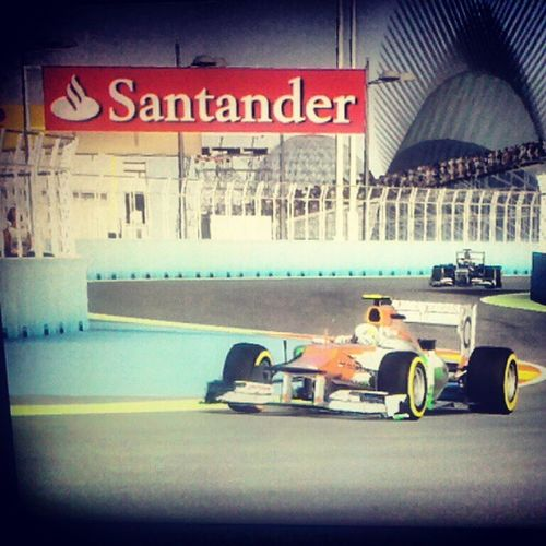 F12013 Forceindian