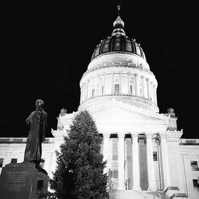 Westvirginia Capitol Nightphotography Total_monuments Snapshots_daily Ipulledoverforthis Jj_unitedstates Loves_monuments Ig_addicts_fresh Igers_of_wv Wv_igers Bnw_capture Scenicstates Everything_imaginable Great_bnw Ptk_night Tv_buildings 54_weekly_blackandwhite