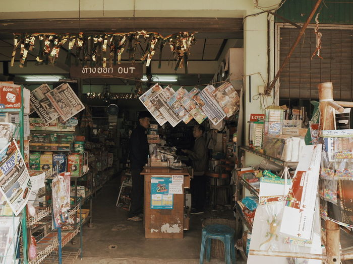 local shop. Local People Local Culture Local People EyeEm Selects Multi Colored Hanging Store Retail  Business Finance And Industry Market Choice City Graffiti Architecture Shop Market Stall