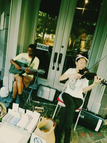 NewOrleans Music USA City Life Missisippi River Happy Time City Songs From The Heart Arts Culture And Entertainment Night Lifestyles Love