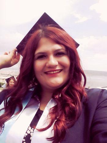 Mezuniyeteadimadim Sevinç Uzuntu Karisik Univercity Graduation 2015  Happysad