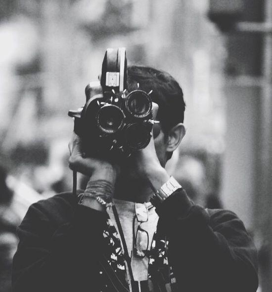 Filmmaking Film Filmisnotdead Super8 Cinema TimesSquare New York