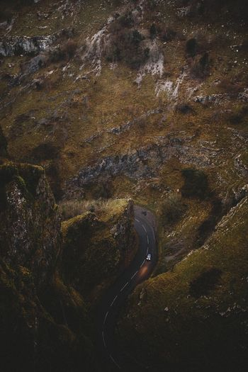 Scenics Transportation Aerial View Landscape Mountain No People Nature Winding Road Road Mountain Road Outdoors Day Beauty In Nature Drone  Motorsport www.frsphoto.co www.instagram.com/felixrussellsaw