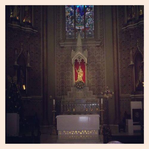 Catedral curitiba. Catedral Catolica Rezar CWC ctba