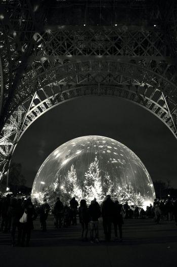BNW PARIS
