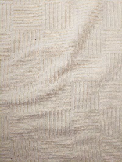 vanilla coloured fabric, detail Textures and Surfaces Fabric Detail Fabric Texture Vanilla Colored Sleep Bed Item Good Morning Blocked Pattern Pattern, Texture, Shape And Form Pattern Pieces Geometric Shapes Scandinavian Style Summer Colors Fiber Backgrounds Textured  Full Frame Textile Linen Crumpled Pattern Rough Textile Industry Uneven Textured Effect Woven Sewing Sewing Item Design Element Thread