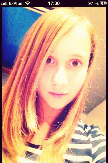 Like Me <3