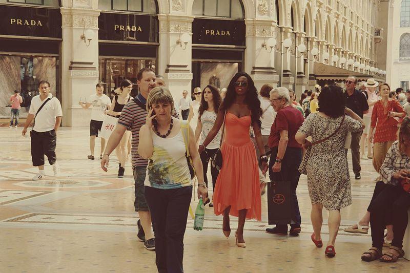 The Street Photographer - 2015 EyeEm Awards Open Edit Beautyisourduty The Global EyeEm Adventure EEA3-Milano Streetphotography The EyeEm Facebook Cover Challenge Streetphoto_color EyeEm Best Shots EyeEm Masterclass