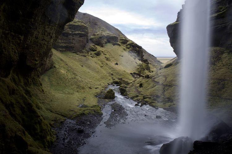 Iceland Full