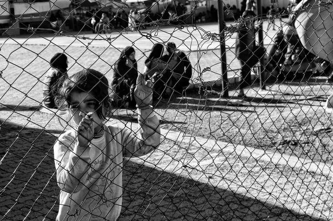 REFUGE CHILDREN KİLİS\TURKEY Turkey Kilis Worl Refugee Children Unicef