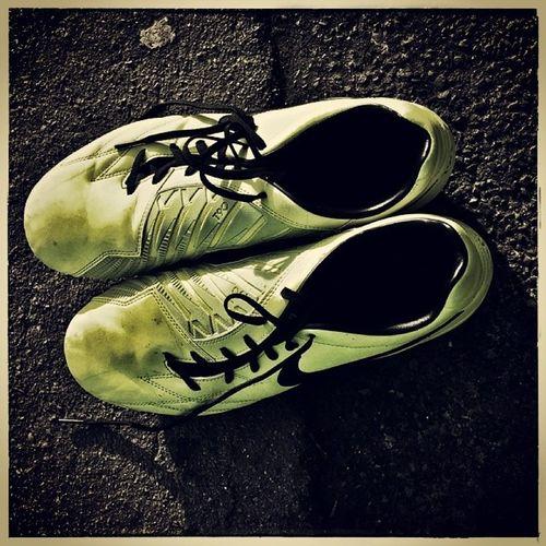 Nike T90 Bestintheeclass #football