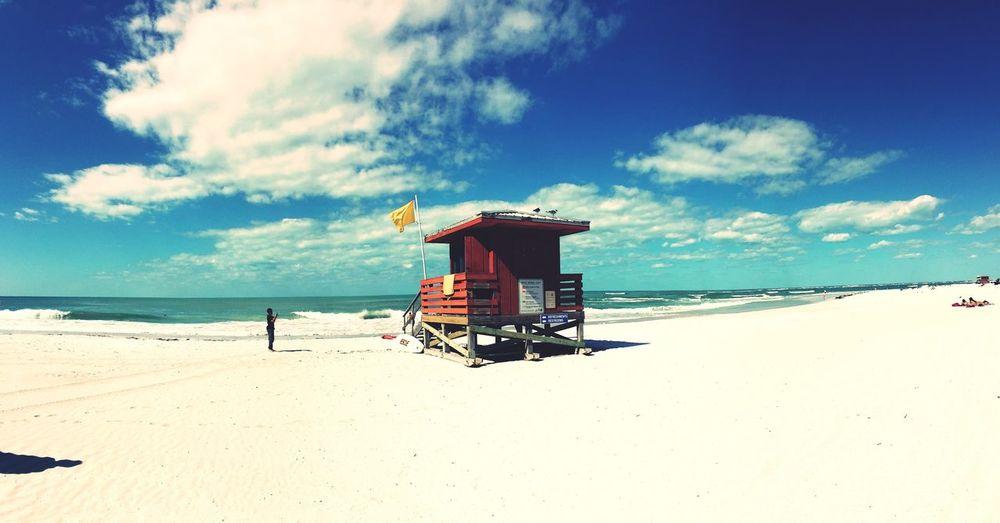 • lifeguard on
