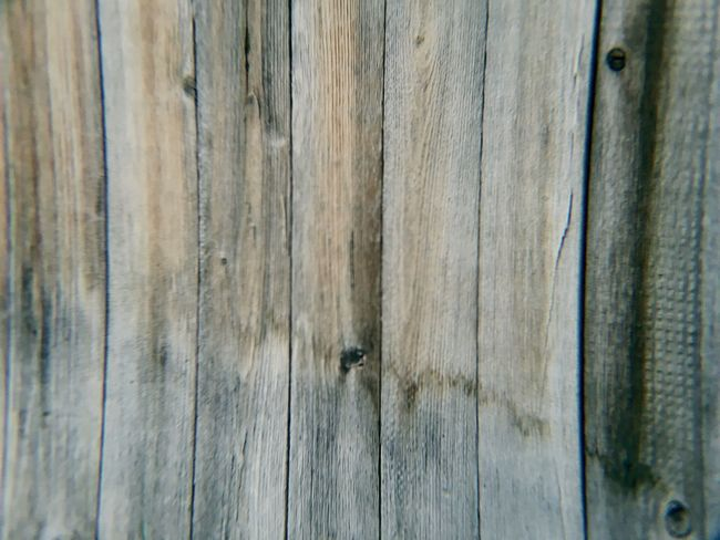 The Innovator Oldwoodfence Splinters Of Reality Splinteredwood Old Fence Faded Paint