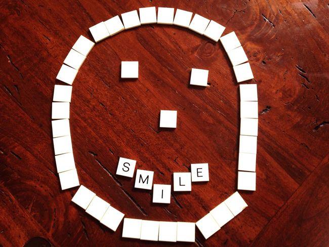 Q Lächeln Smile ✌ EyeEm
