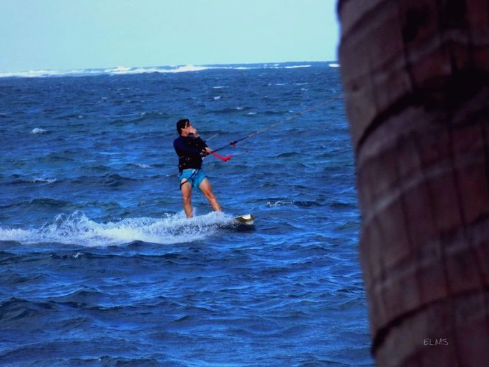 Sport SeaAquatic Sport Beach Plage Sea Summer Summertime 🌞 Surf Kitesurfing Kitesurf Guadeloupe Guadeloupeislands Gwada  Gwada971 Promoguadeloupe Ig_guadeloupe Fwi Frenchcaribbean Frenchwestindies WestIndies Caraïbe Antilles Françaises Photographer ELMS The Week On EyeEm