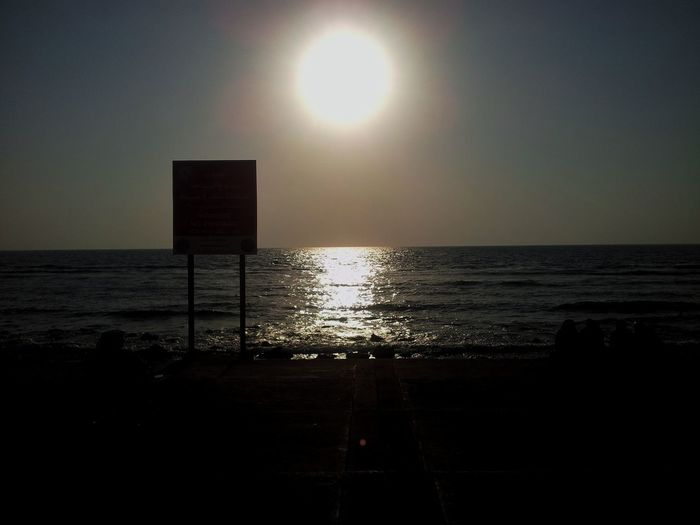 Red Sea Jeddah