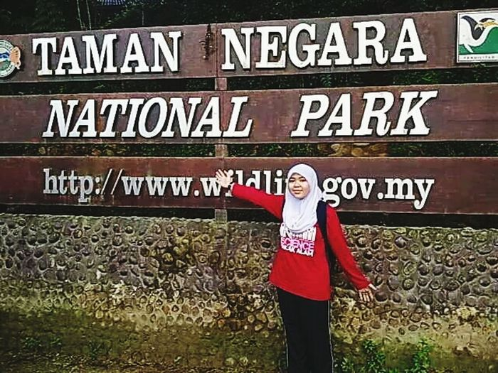 national park pahang,malaysia one of most beautiful national park in malaysia...with peaceful nature,floral and fauna...nice to be there.. Naturelovers Enjoying Life Peaceful Place Flora Fauna