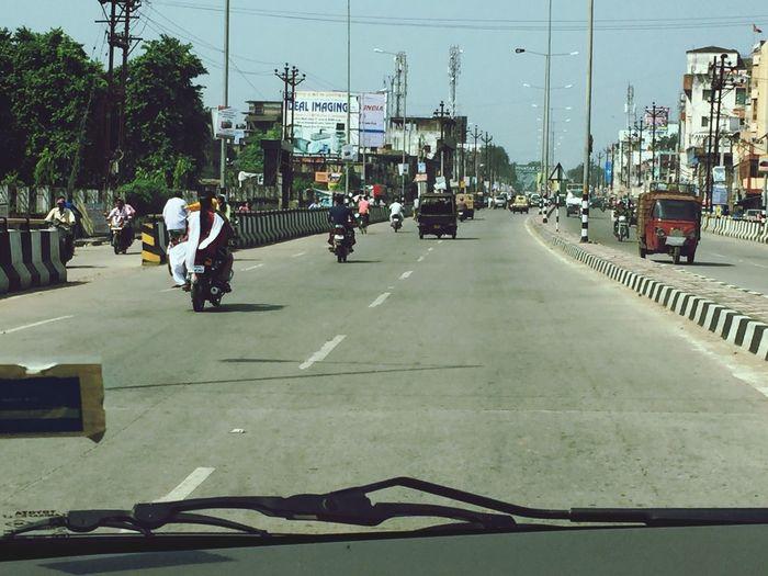 Indiapictures Incredibleindia Enjoying Life Hello World