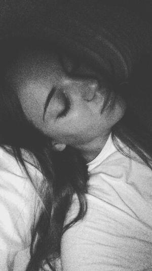 Goodnight Buenasnoches Bonnenuit Gutenacht !!!!! 😴😴😴😴😴😴😴