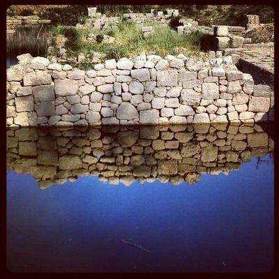 Populer Photos Türkiye Archaeology Archaeologists Excavation Popüler Fotoğraflar Doğa EyeEm Nature Lover Nature Landscape_photography
