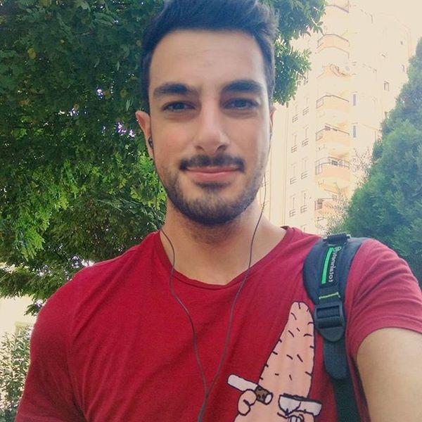 Ve hafta yine başlar ✌✌😝😝🏢🏃🏃 Me Haftabasi Today Dersane Vscocam Vscocamphotos Izmir City Tagsforlikes Instagood Good Love
