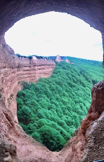 Cueva Mina