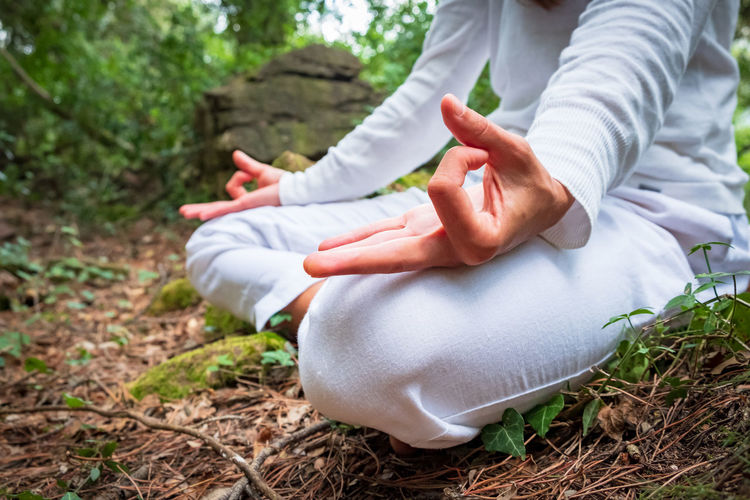 Contemplation Hinduism Inner power Meditation Meditation Place Peace Peace And Quiet Quiet Moments Spiritual Place Spirituality Tranquility Yoga Yoga ॐ Beauty In Nature Buddhism Forest Inner Peace Mindful Mindfulness Mudra Mudras Peaceful Power In Nature Relaxation Relaxing Moments