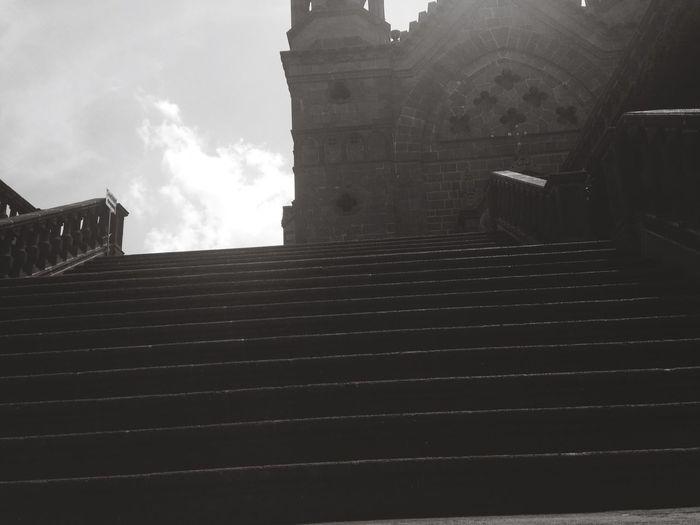 🌐💙 Lovely Love Follow4follow Followme Pretty♡ Pretty Photo Escaleras Stairs