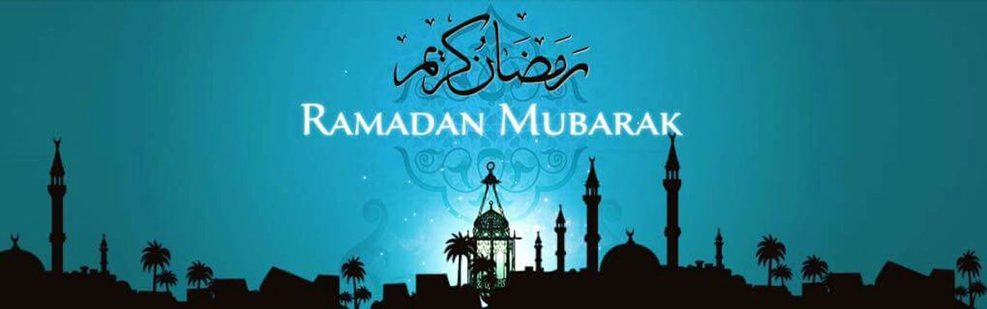 I'm Proud To Be Muslim Muslims