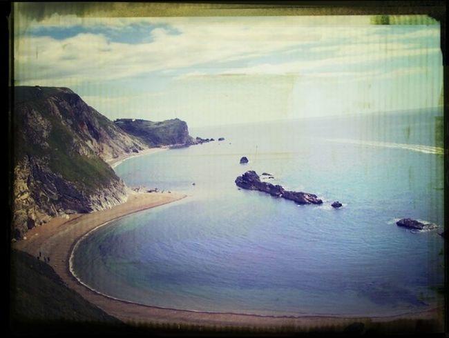 Ocean Splendour Sea Coastline
