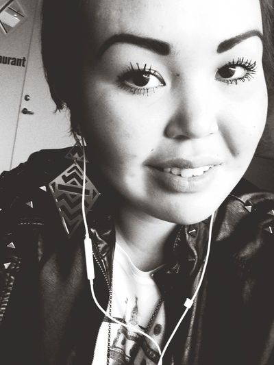Boring Times ✌