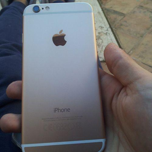 Iphone 6 ✌ Beautiful Like4like Follow4follow Instagramhub Instadaily Instaphoto Iphonesia Iphonedaily