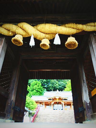 Nagasaki-shi Nagasaki Okunchi