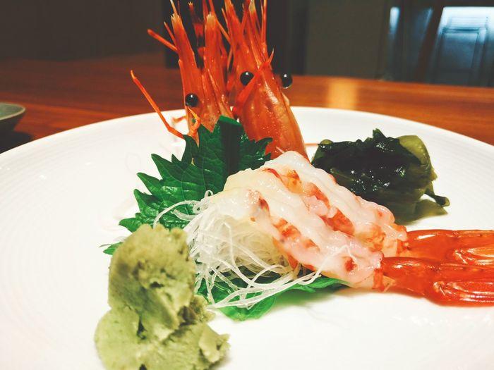鲸吞·长沙 Food First Eyeem Photo