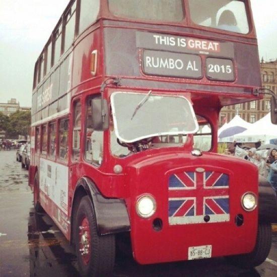 Excelente  Siguemeytesigo Likeforlike London