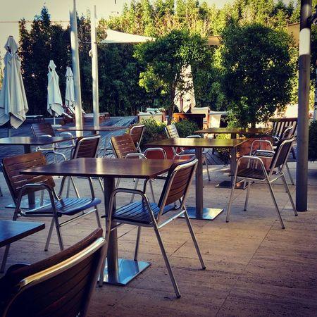 Breakfast with a view. Endlesssummer Lifeisgood Portdesóller Mallorca Baleares