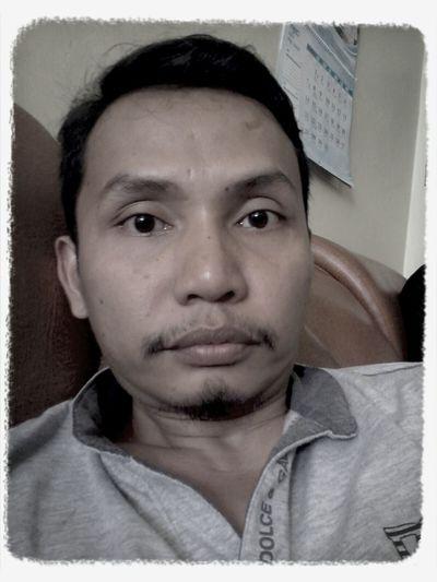 My name is Samnang