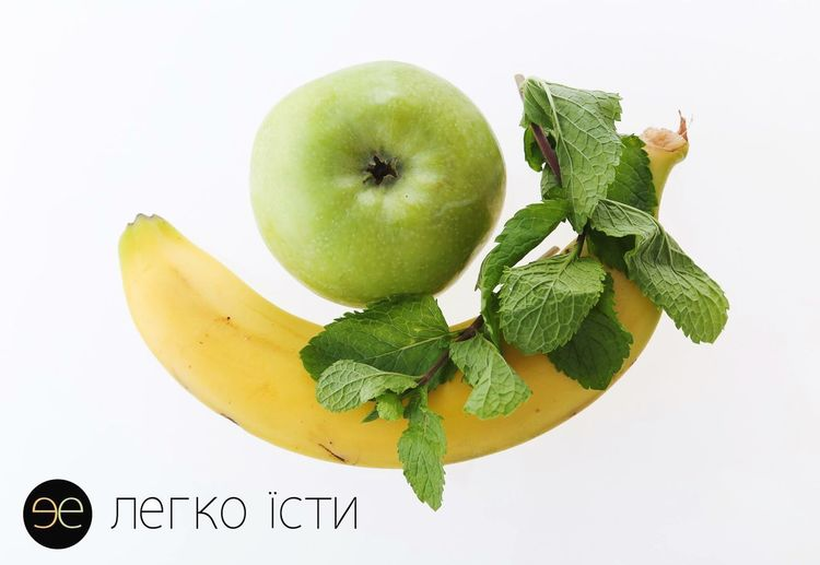 Eateasykiev Eat Cheese! Hello World Pepole Fruits Restaurant Kiev Kiev Ukraine Lake First Eyeem Photo