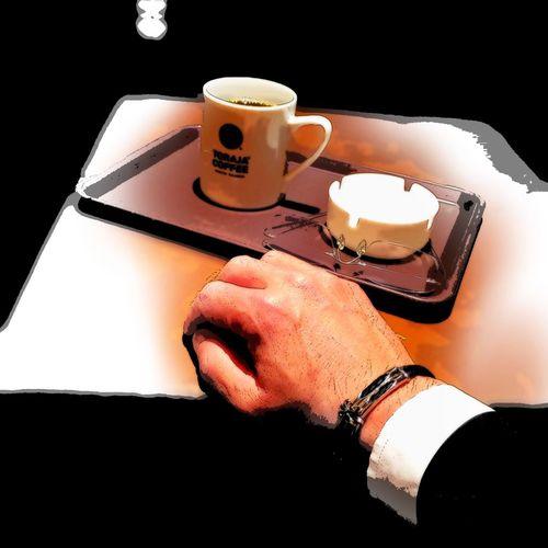 今日は天満橋♪ Cafe Coffee Relaxing Enjoying Life