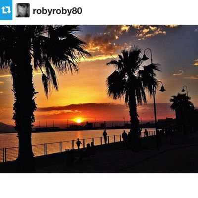Sea EyeEm Best Shots Sunset Instafitit