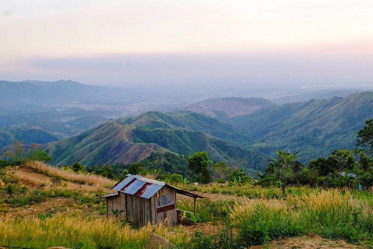 Fujifilm Fujifilm_xseries Mirrorlessrevolution Instagood Instadaily EyeEm Best Shots EyeEm Nature Lover Eyeemphotography Eyeem Philippines Mountain View The Great Outdoors - 2017 EyeEm Awards