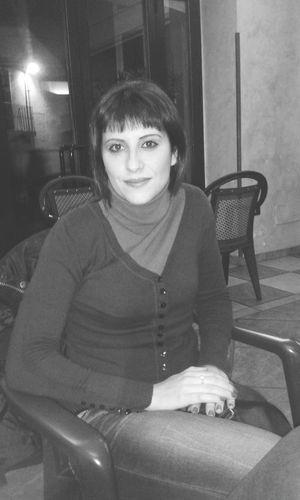 Signorina Sara